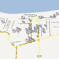 mapa de codigos 17-49-02