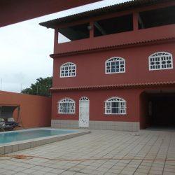 piscina_2048x1536