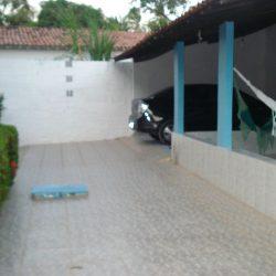 Frente Casa Tamandare 006