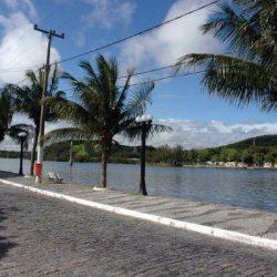 1354793594_460025490_1-Casa-grande-de-2-qts-para-temporada-em-Cabo-Frio-Portinho