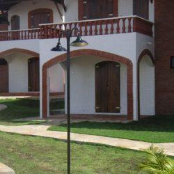 terraco e varanda - frente