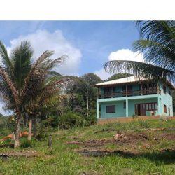 casa itacare 2008