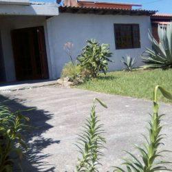 Casa 2013 (4)