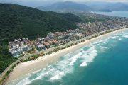 01_Vista aérea da Praia Grande_Ubatuba-SP.