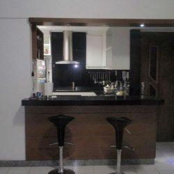 1393207812_606680472_3-Apartamento-Para-Copa-Do-Mundo-Salvador