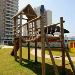 playground_costa_do_sol