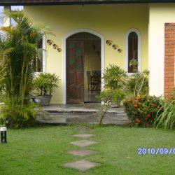 casa da ilha 020