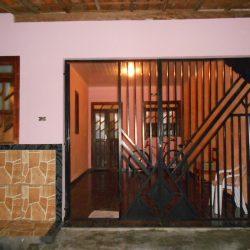 Casa São João Mucugê
