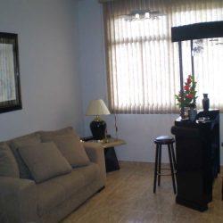 1389965384_589975275_11-Lindo-e-amplo-apartamento-temporada-belo-horizonte-