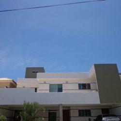 casa dupla FRENTE PARTE DE CIMA 1461