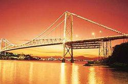 florianopolis_ponte_hercilio_luz