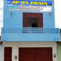 AP da Praia