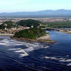 Itanhaém-Divulgação