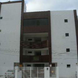 1376225965_525461387_1-Apartamento-mobiliado-por-temporada-em-Campina-GrandePB-Alto-Branco
