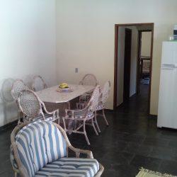 Casa caragua 05