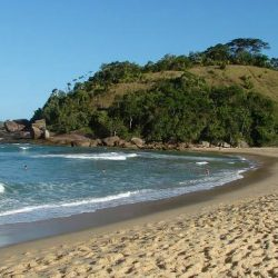 Praia_Perequê