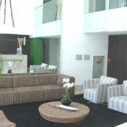 01_entrada_residence