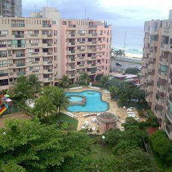 Apartamento mobiliado RJ Barra da Tijuca (6)