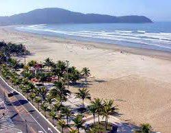 Praia Grande 1