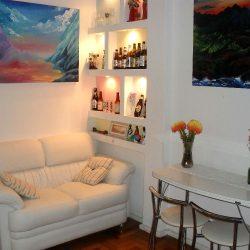 Fotos Casa Glória-21-04-12-004