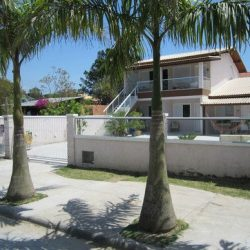 residencial (6)