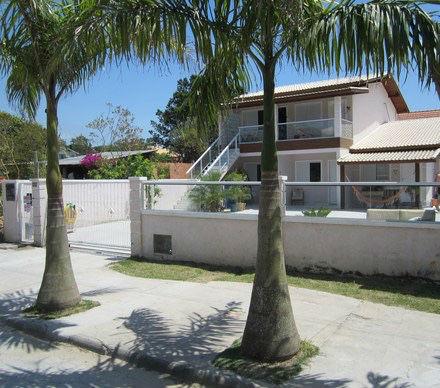 residencial (6)