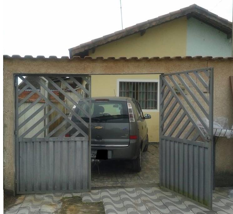 Casa mongagu para temporada aluguel barato - Adsl para casa barato ...