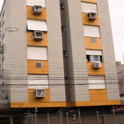01-fachada
