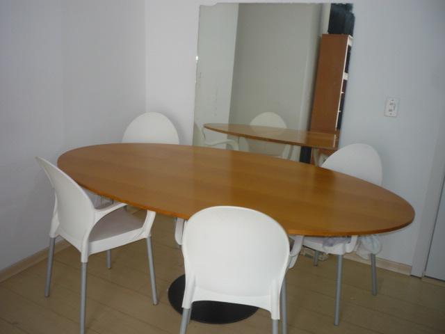Apartamento 2 qtos Barra da Tijuca RioCentro- feiras e Eventos