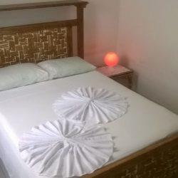 quarto de dormir 2