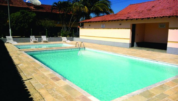 01-piscina50%