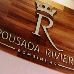 1-pousada-riviera-bombinhas-logo