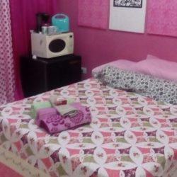 suite rosa 17