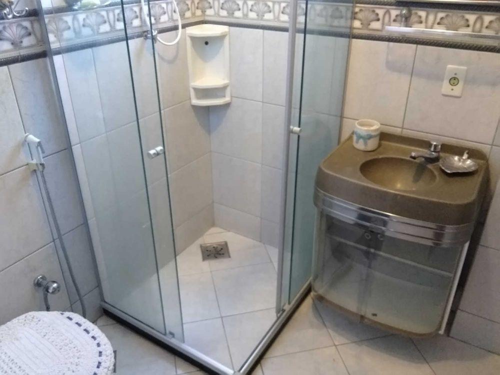05- banheiro suíte