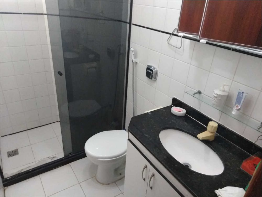 05- banheiro social50%