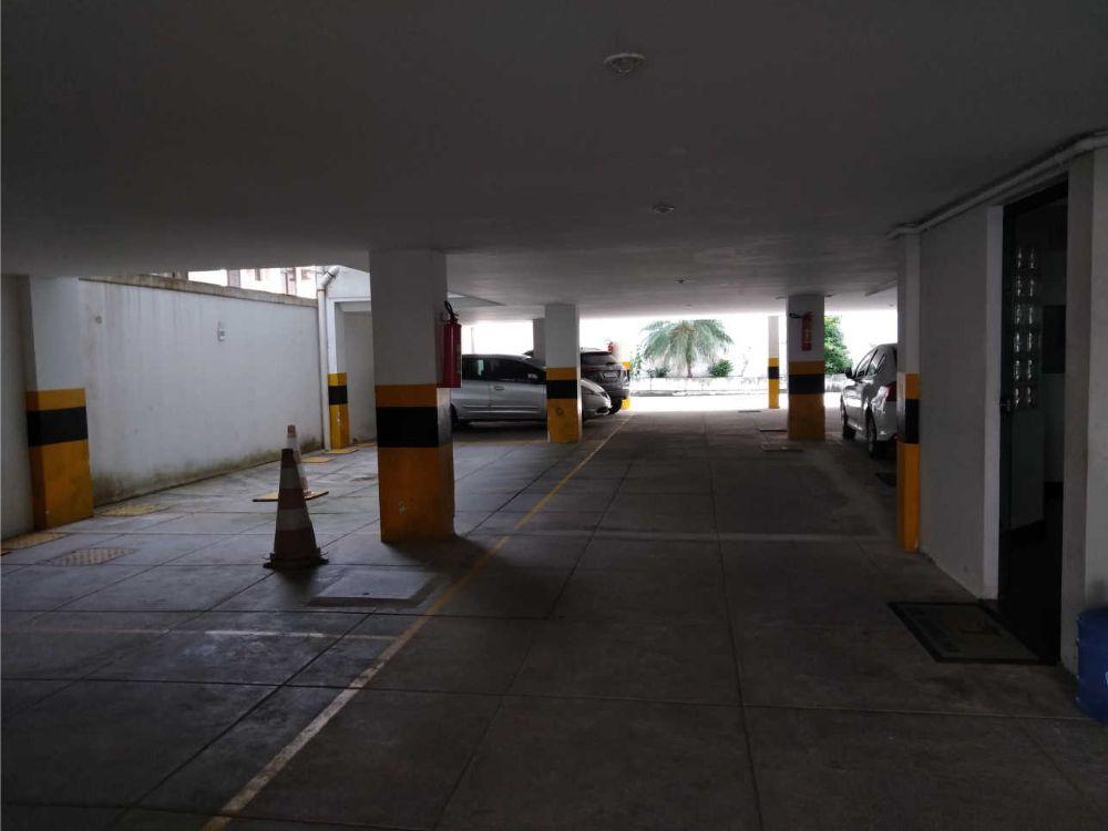 080- garagem50%