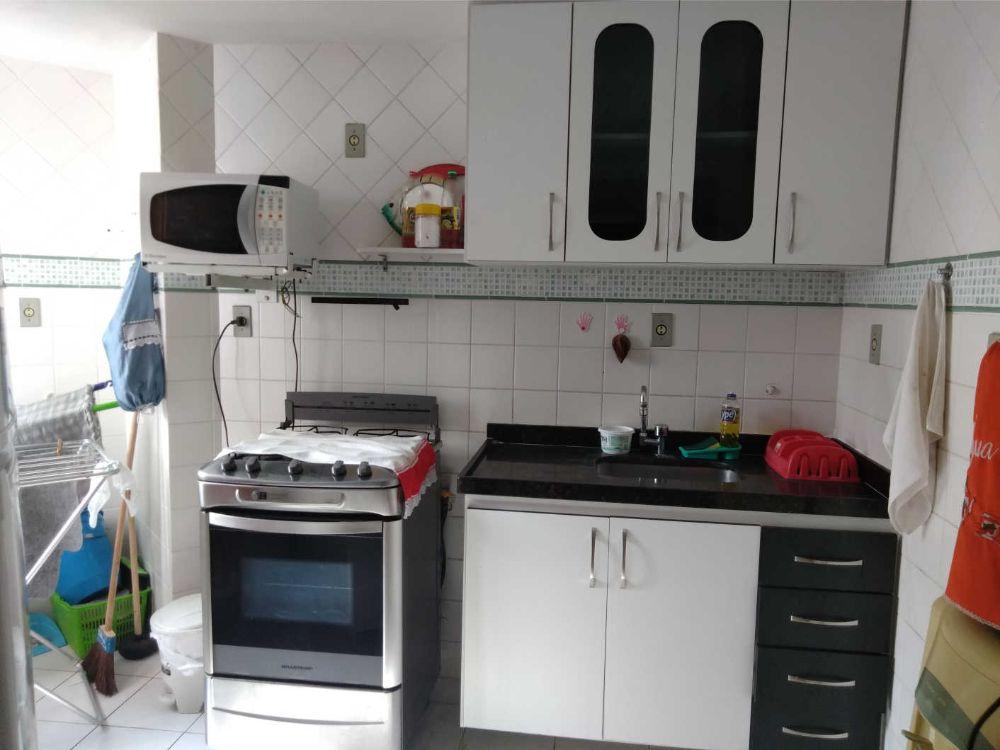 03- cozinha50%