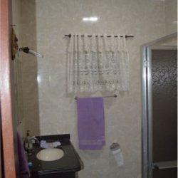 Iguaba banheiro