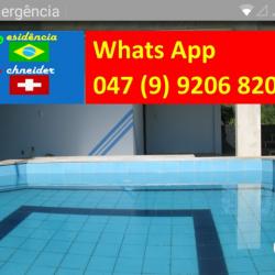 Screenshot_20190127-124959
