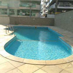 00- piscina condomínio